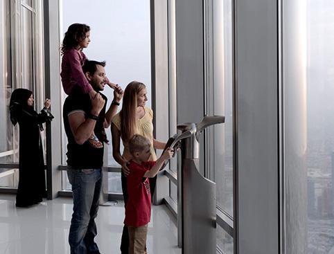 Burj-Khalifa-Observation-Deck-Ticket