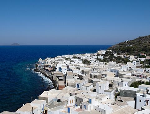 Kos Aegean Adventure