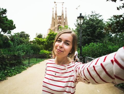 Barcelona MUST DO Tours