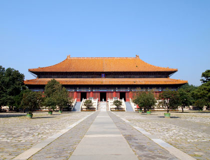 Best of Beijing Tour - Incl Lunch