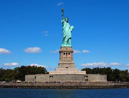 Best of Manhattan Tour