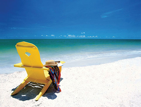 Clearwater Beach Tours  - from Orlando