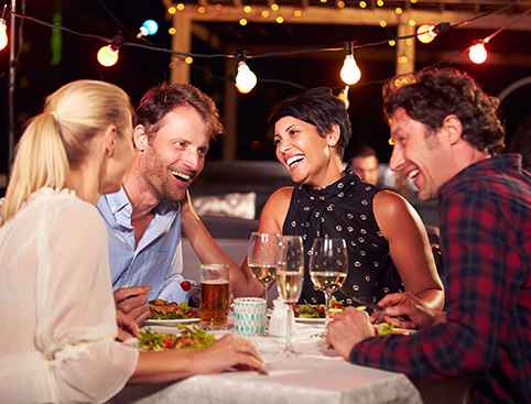 VIP Shop & Dine 4 Less Card Las Vegas