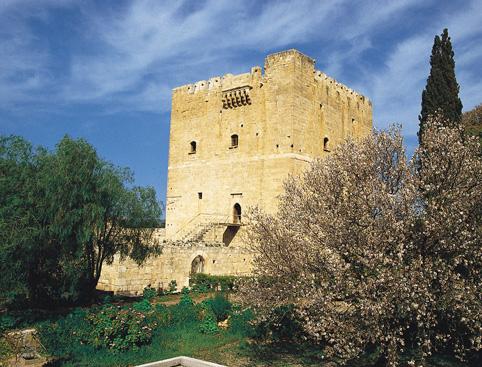 Best of Cyprus