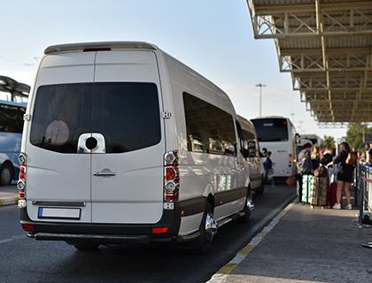 rome-airport-transfers-1.jpg