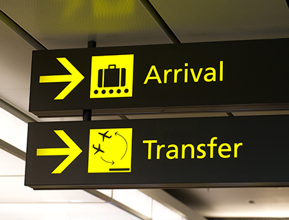 rome-airport-transfers-2