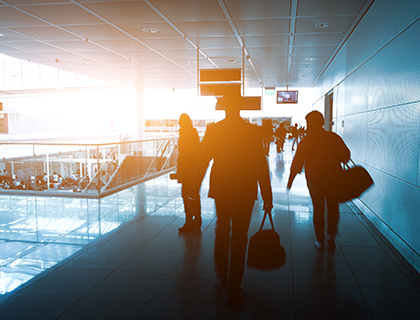 rome-airport-transfers-3