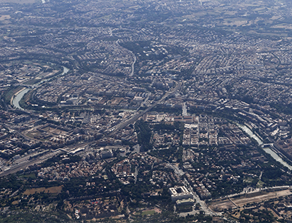 rome-airport-transfers-4