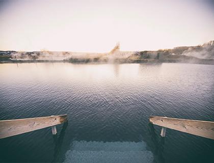 secret-lagoon-2.jpg