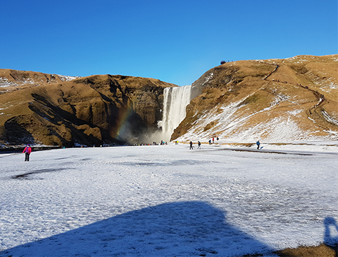 superjeep-ice-cave-2.jpg