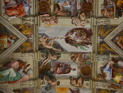 vatican-sistine-night-5.jpg