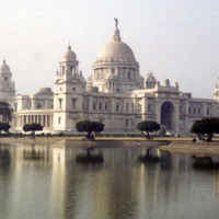 Full Day Calcutta Sightseeing Tour