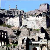 Full Day Hyderabad Sightseeing Tour